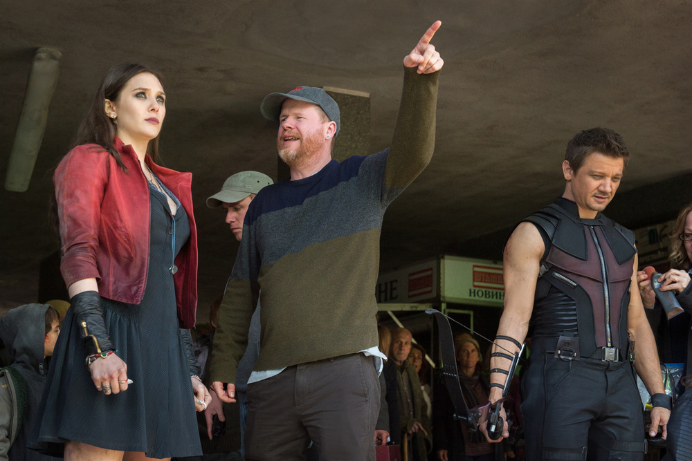 The-Avengers-Age-of-Ultron-Official-Photo-Joss-Whedon-Elizabeth-Olsen