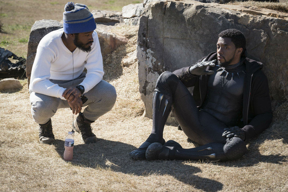 black-panther-behind-the-scenes-photos_pg8c.jpg