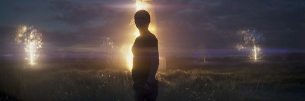 annihilation-movie-slice-600x200.jpg