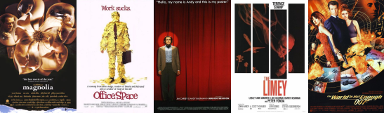 1999posters-1 copy 2.png