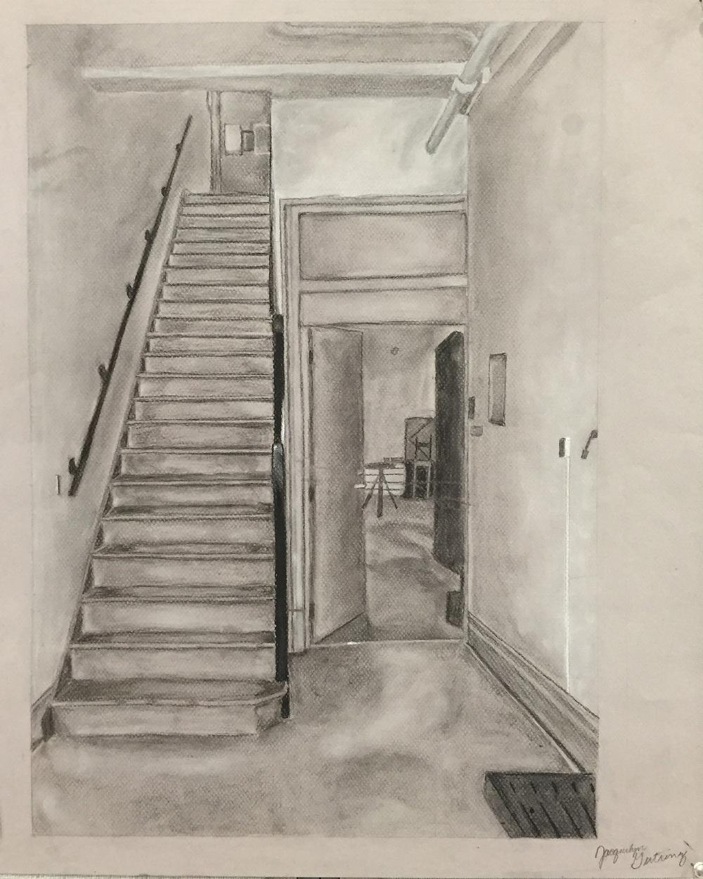 staircase8x10 copy.jpg