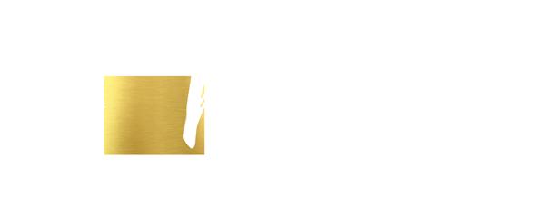 Borderless-o-Logo-white-gold.png