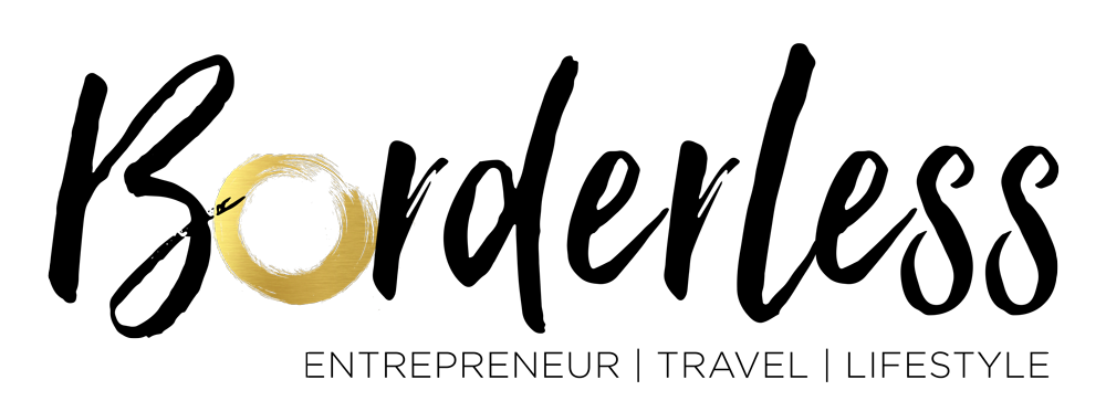Borderless-o-Logo-gold.png