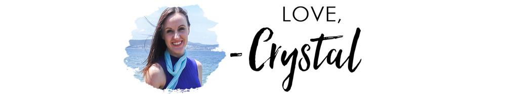 crystal signature.jpeg