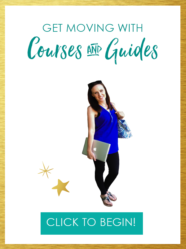 courses and guides site graphic.png