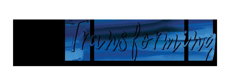 transform.png