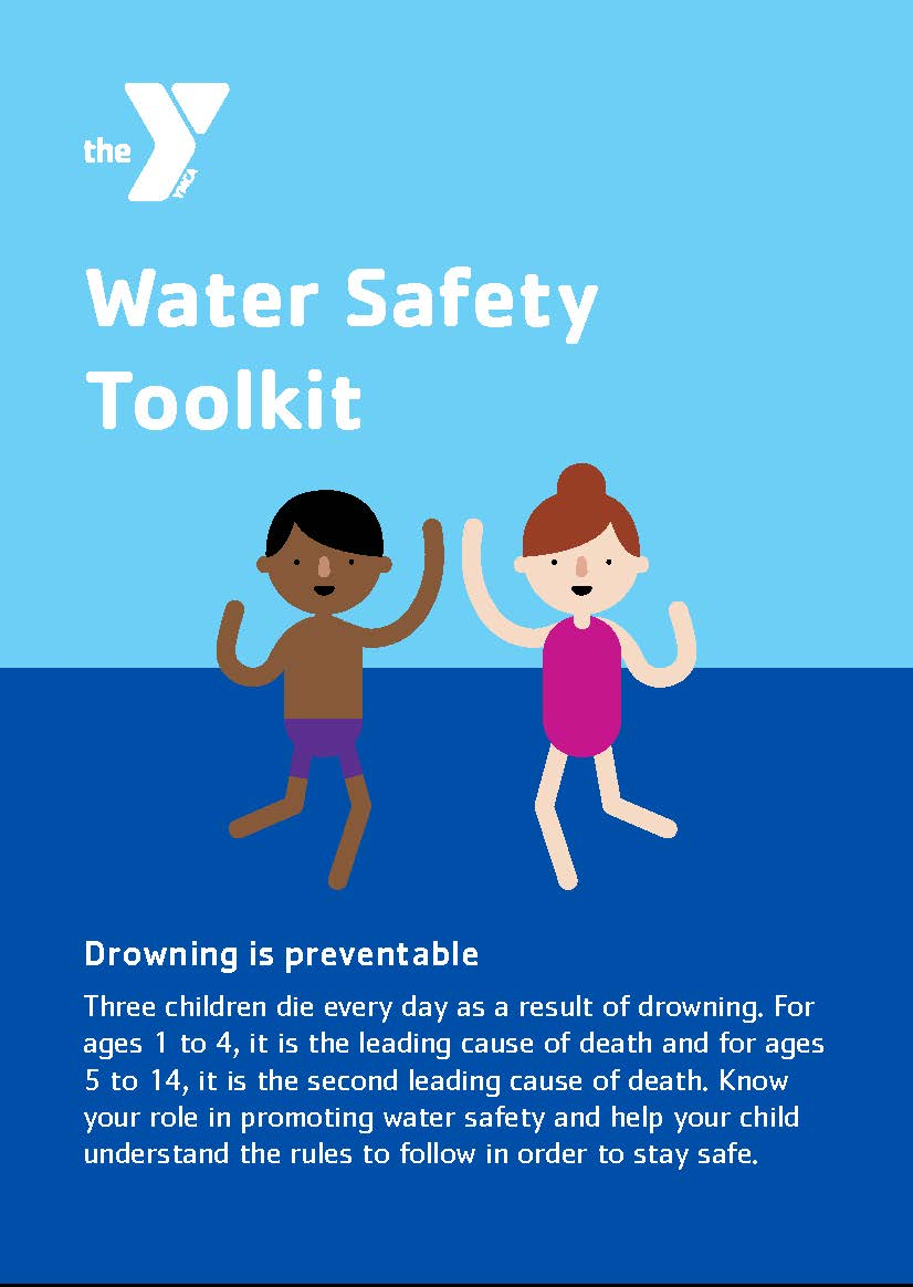 Water Safety Kit_Page_01.jpg