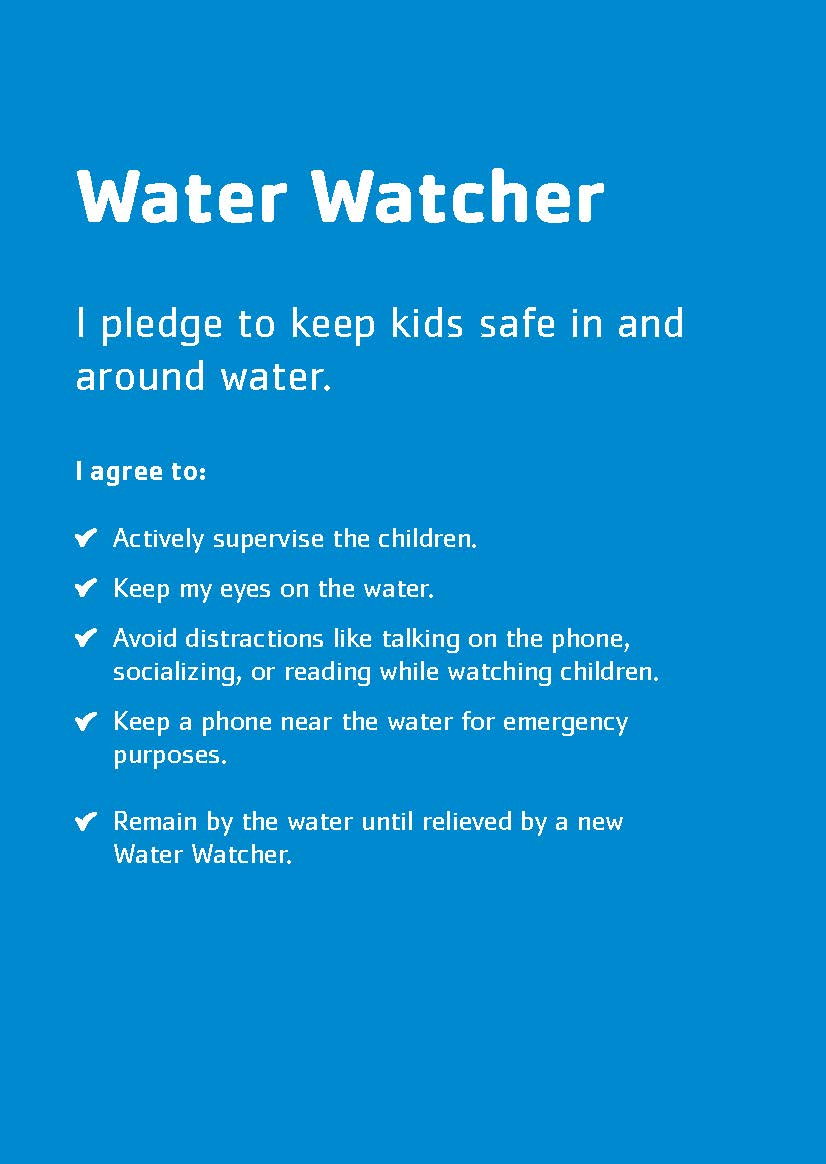 Water Safety Kit_Page_02.jpg