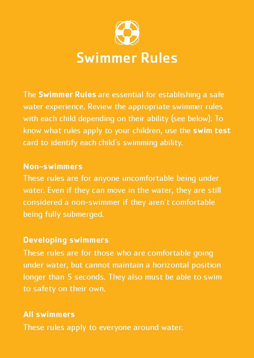 Water Safety Kit_Page_10.jpg