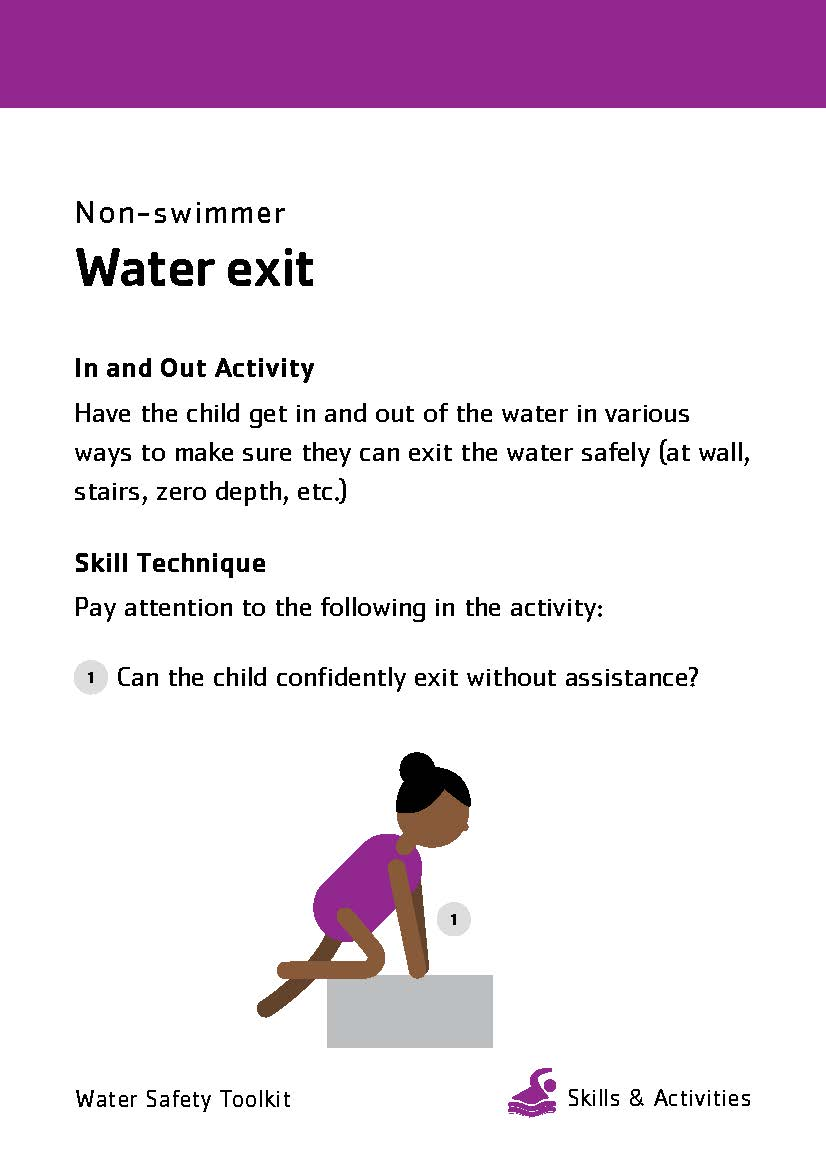 Water Safety Kit_Page_18.jpg