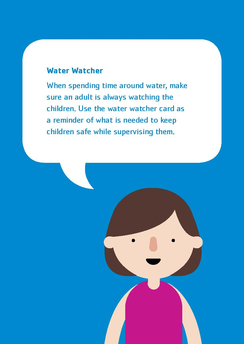 Water Safety Kit_Page_25.jpg