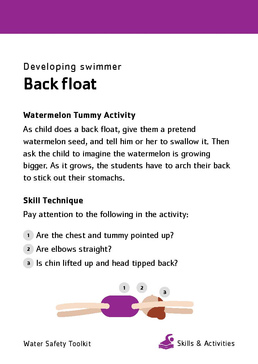Water Safety Kit_Page_21.jpg