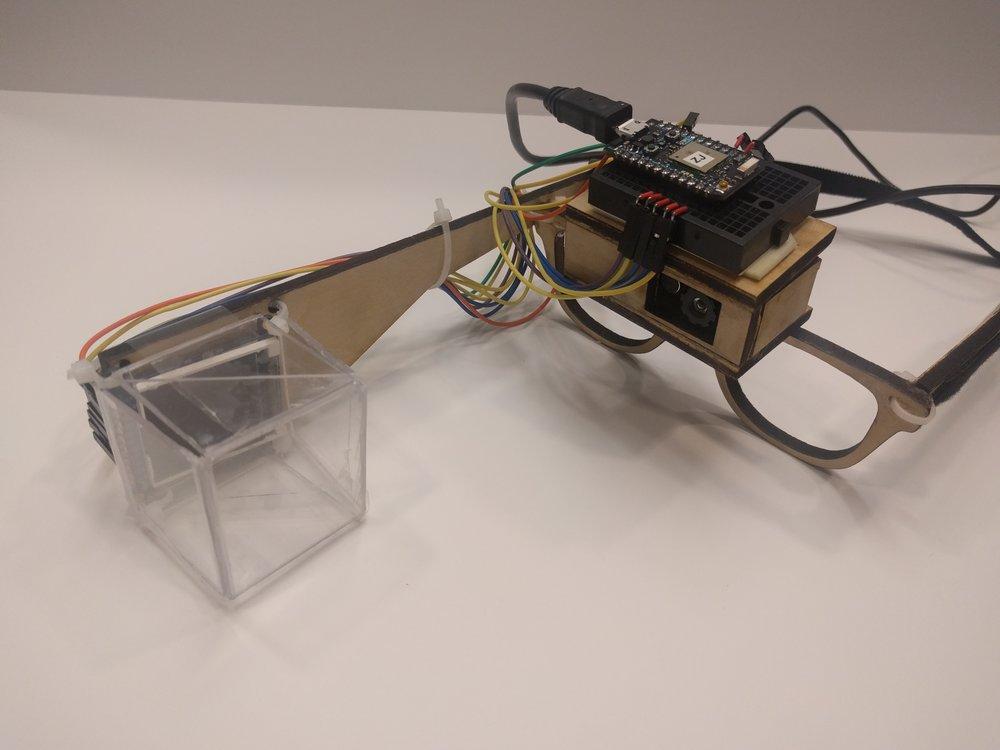 prototype5.jpg