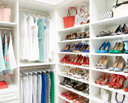 eb11f32d05496f17_3508-w500-h400-b0-p0--modern-closet.jpg