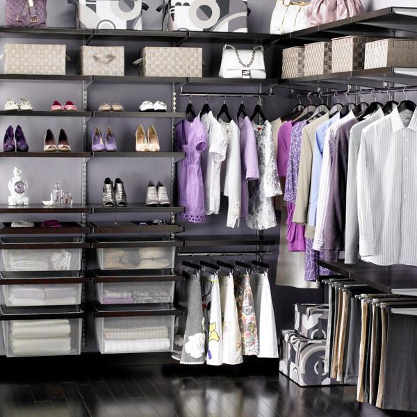 contemporary-closet (1).jpg