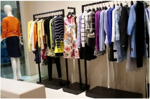 Calling all boutiques!!! - Do you own a boutque and have unsold clothing?