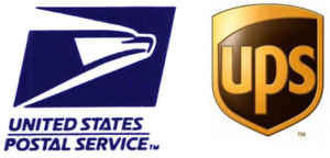 UPS and USPS logo.png