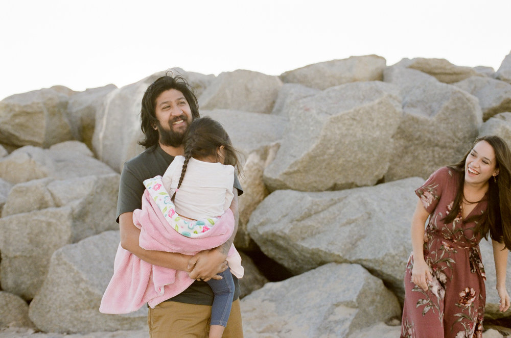 sauphia-germain-photography-15.jpg