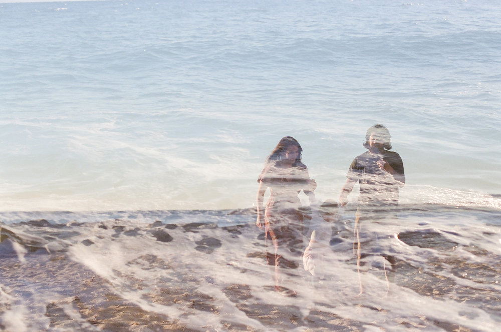 sauphia-germain-photography-64.jpg