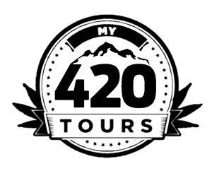 My420Tours Portfolio - Blucifer: Denver Airport's Haunting Blue Horse of DoomIt's Date Night, Denver. Do Something Dope.Denver Bachelor Party Ideas and EssentialsColorado Weed Trip: Why to Book One