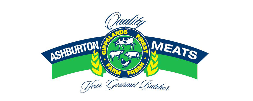 ashburton meats_1.jpg