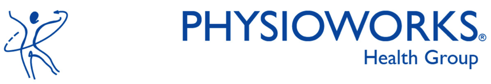 Girls Footy is proudly brought to you by sponsor, Physioworks Health Group.