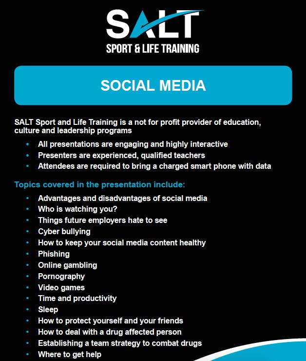 SALT Social Media.png
