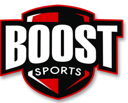 http://www.boostsport.com.au/camp/footy-sportscamp-burwood/