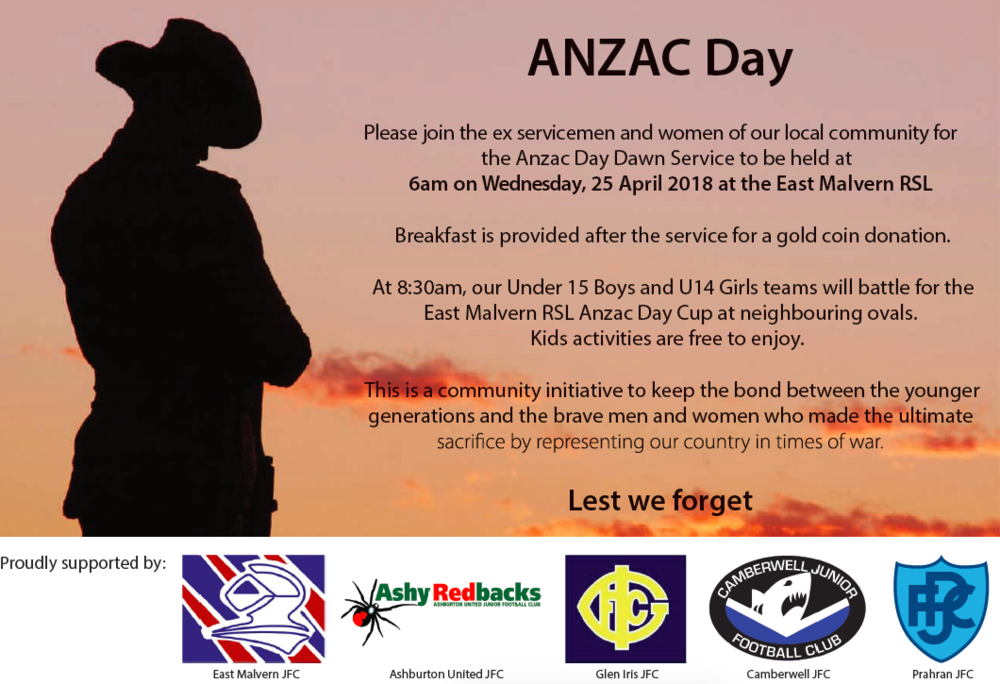 2018 ANZAC Day Invite.png