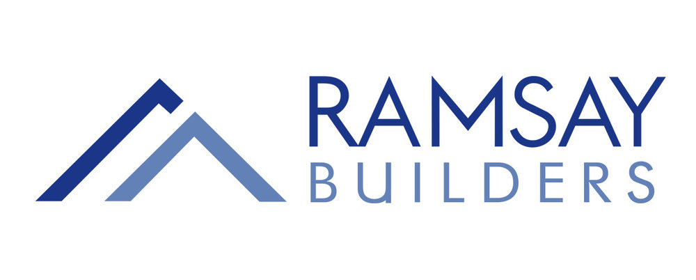 Ramsay Building Large.jpg