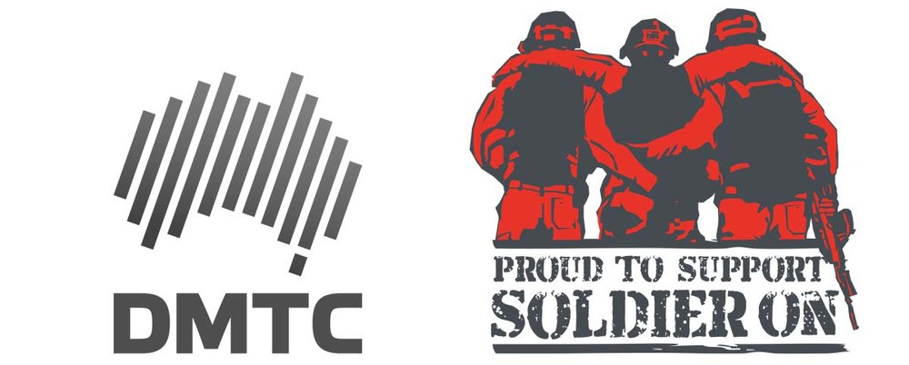 DMTC Soldier On Logo.jpeg