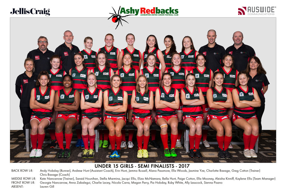 15girls Team Photo.jpg