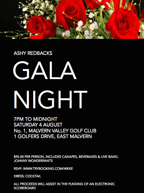 180804 Ashy Redbacks Gala Night Invitation.png