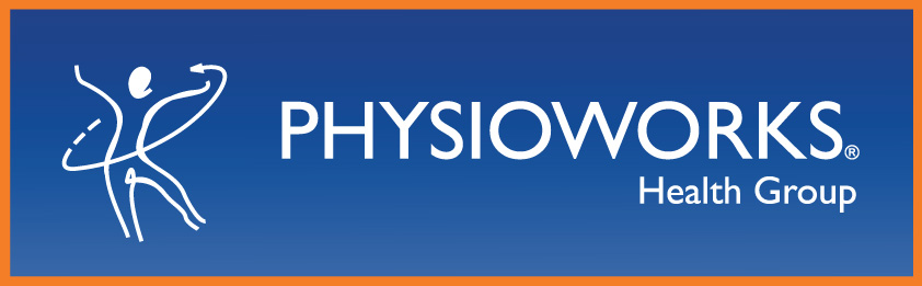 physioworks-blue-orange new logo.jpg