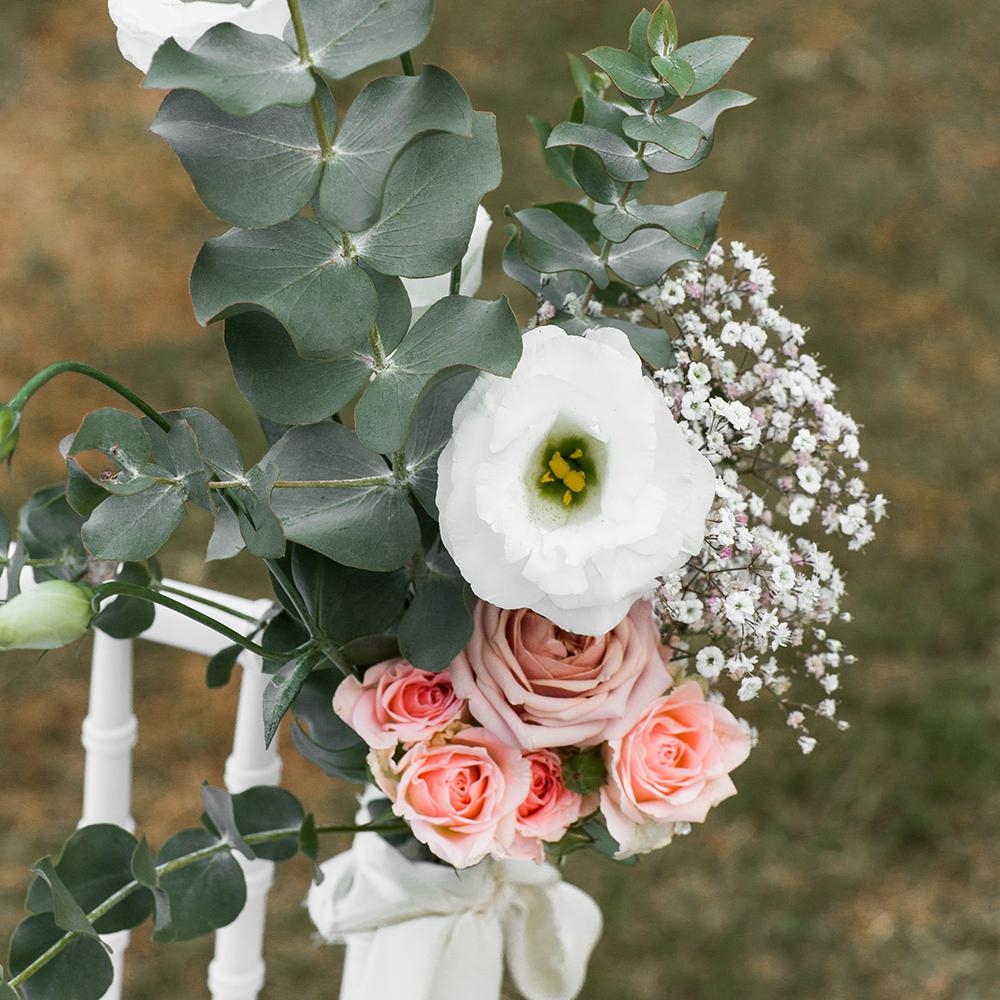 Your Wedding Ceremony-25.jpg