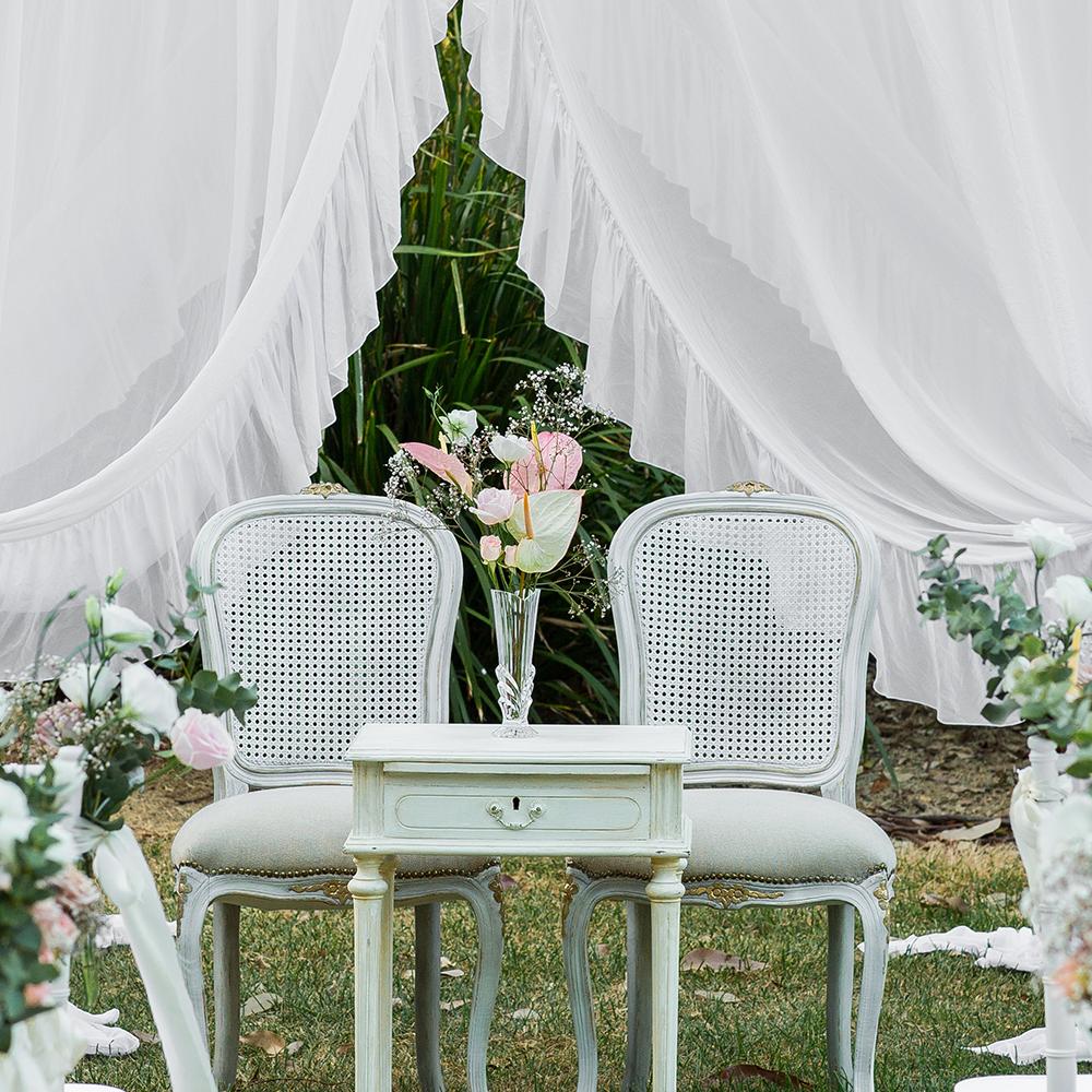 Your Wedding Ceremony.jpg
