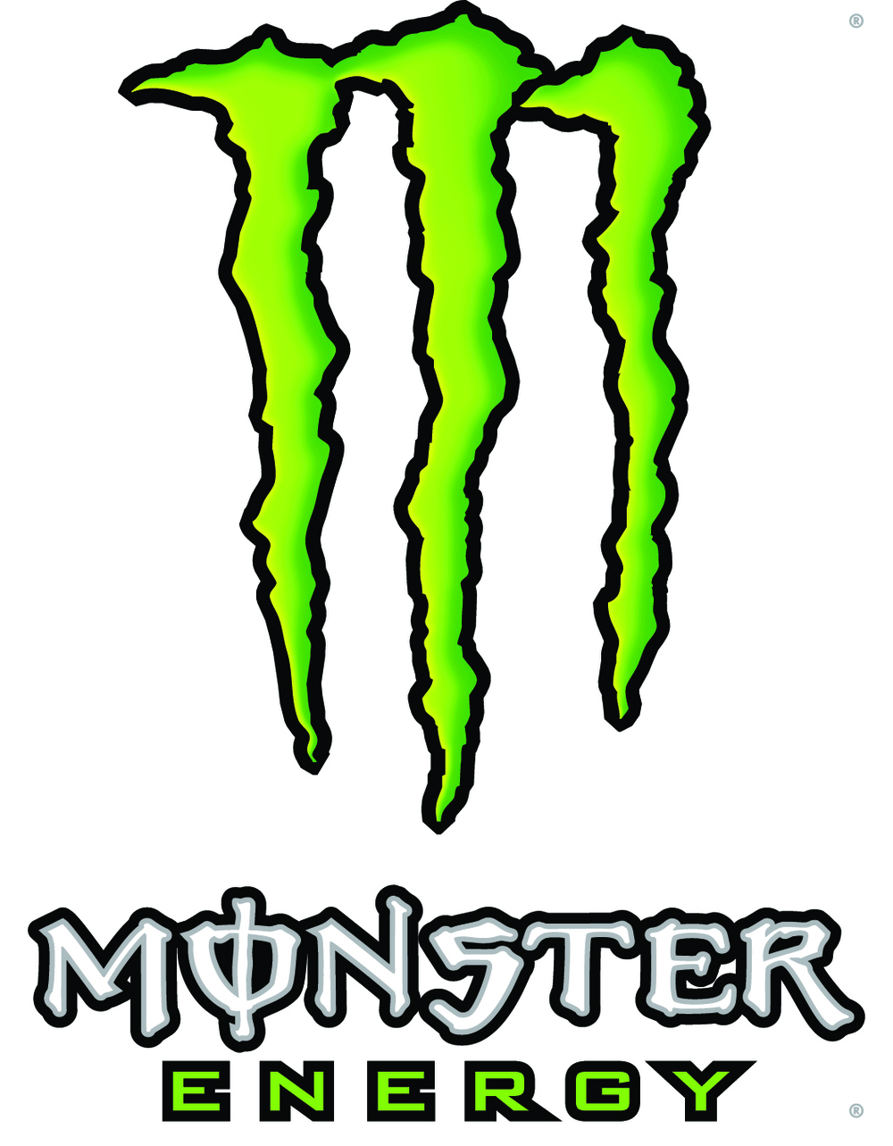 Monster Energy.jpeg