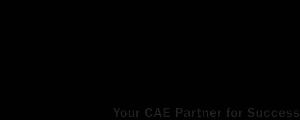 CD-adapco_Logo.png