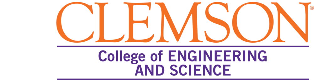 Clemson COES.png