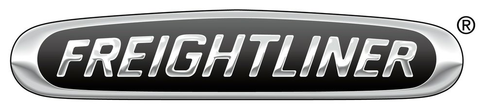 freightliner-logo.jpg