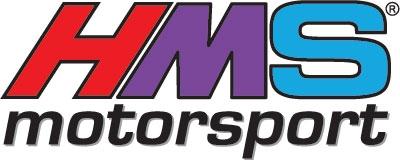 hms.logo.color.blackMS.stroke.jpg