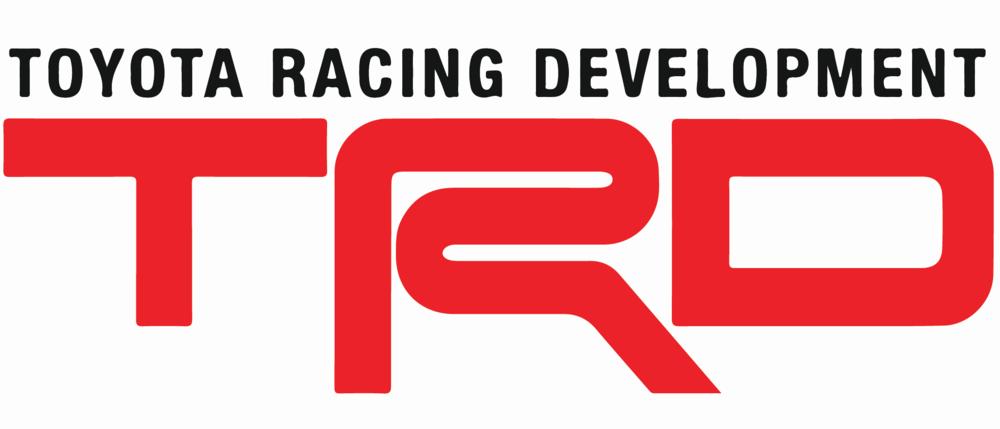 TRD Logo.png