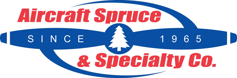 aircraft-spruce-logo.png