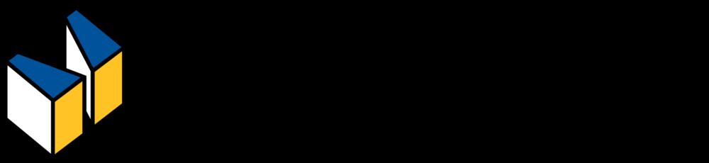 RGB_Main_Horizontal-CLEAR.png