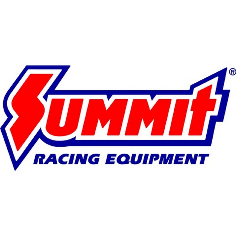 summit racing.jpg