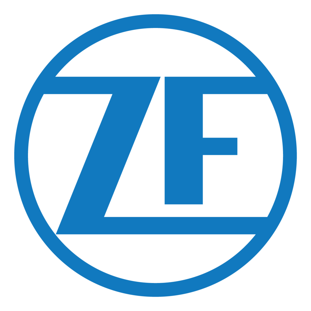 ZF logo STD Blue 3C_10mm Rand.png
