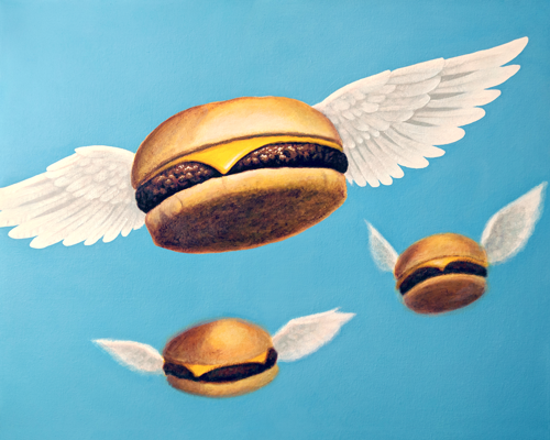 Burger-Heaven-thumb.png
