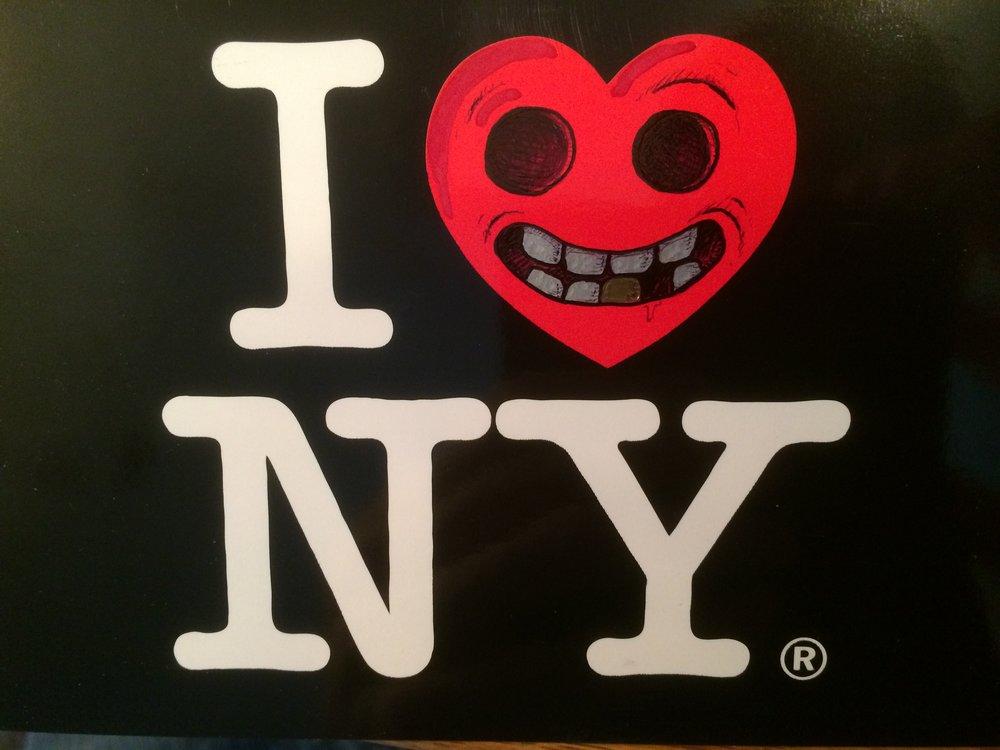 I eat NY 2.JPG