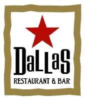 Dallas Restaurant & Bar