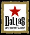 Dallas_Logo_2.png